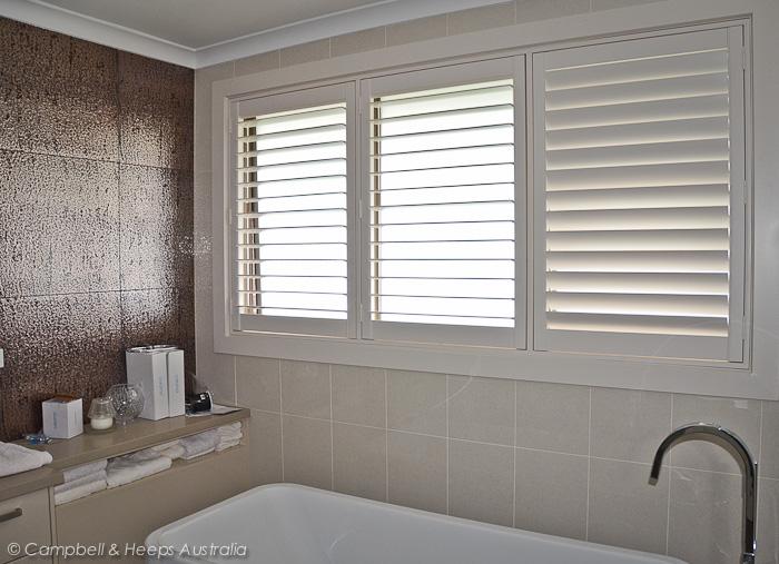 Image Result For Modern Bedroom Window Coverings