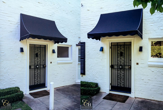 canopy-awnings-melbourne-2