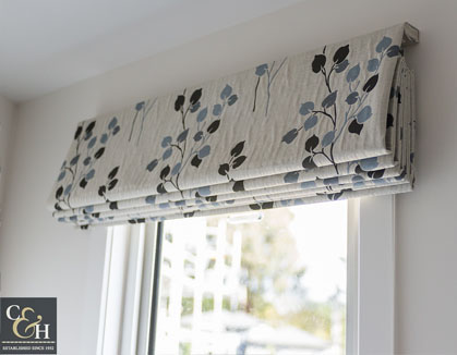 custom made blinds Melbourne
